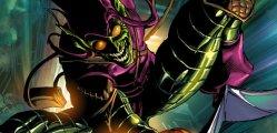 Homem Aranha 2: Revelado o visual do Duende Verde