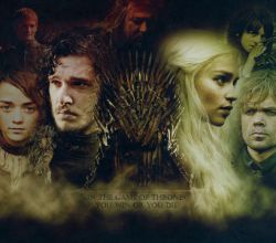 15 Curiosidades sobre Game of Thrones