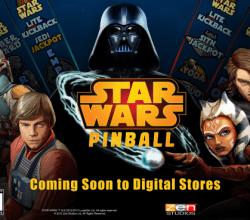 Star_Wars_Pinball_key_art_300dpi_final_Final-600x369