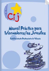 PORTADA MANUAL PRACTICO