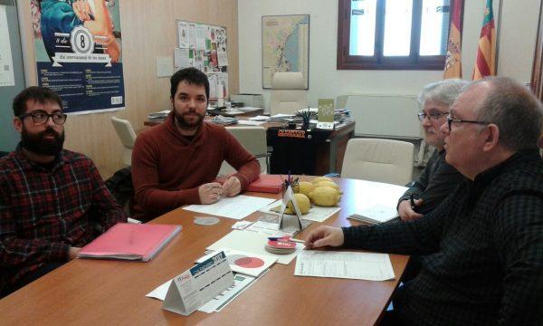 17-3-23_FOTO_Ivaj_iniciativas_solidarias