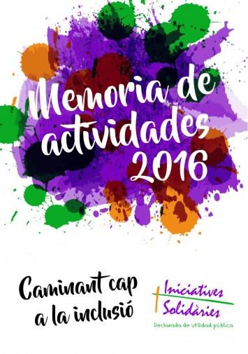 Memoria 2016-01