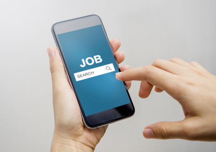 Jobs Apps Best Jobs Employment Opportunities Job Finding Websites