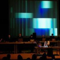 La orquesta portátil :: LaptoporchesterBerlin