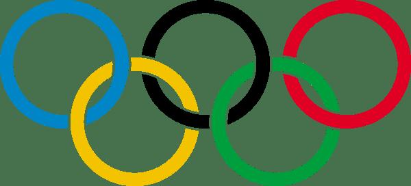 Online Calendar Nz Olympics Funding Decisions O Nz On Air Olympics Archives Injoy Music