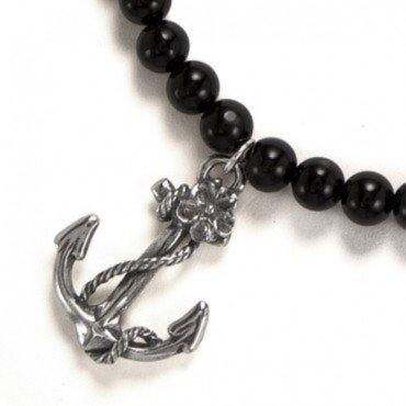 9 RL-ANCHOR-BLACK-2