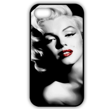 marilyn_monroe_iphone_4