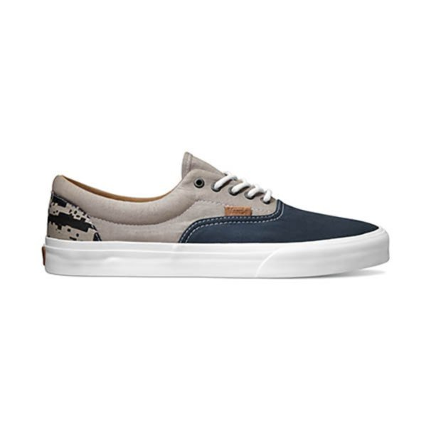 Vans-California-Collection_Era-CA_Twill_Camo-Midnight-Navy_Fall-2014