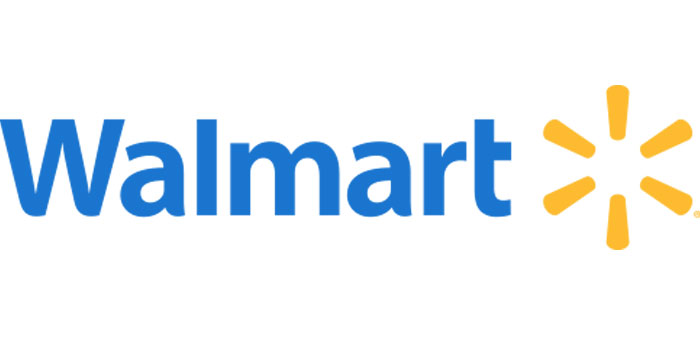 Walmart \u2013 Page 2 \u2013 InkFreeNews