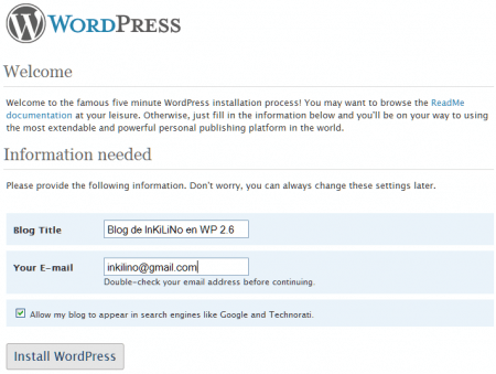 instalar-wordpress-26.png