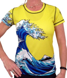 women_s-wave-tech-shirt-front