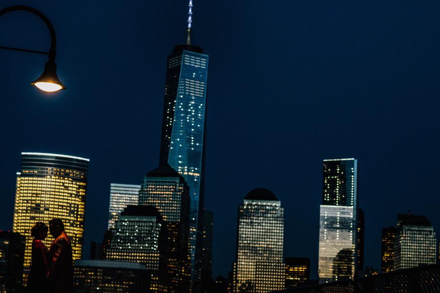 new-jersey-nj-new-york-city-nyc-boston-destination-wedding-photographer-inku-photography0024