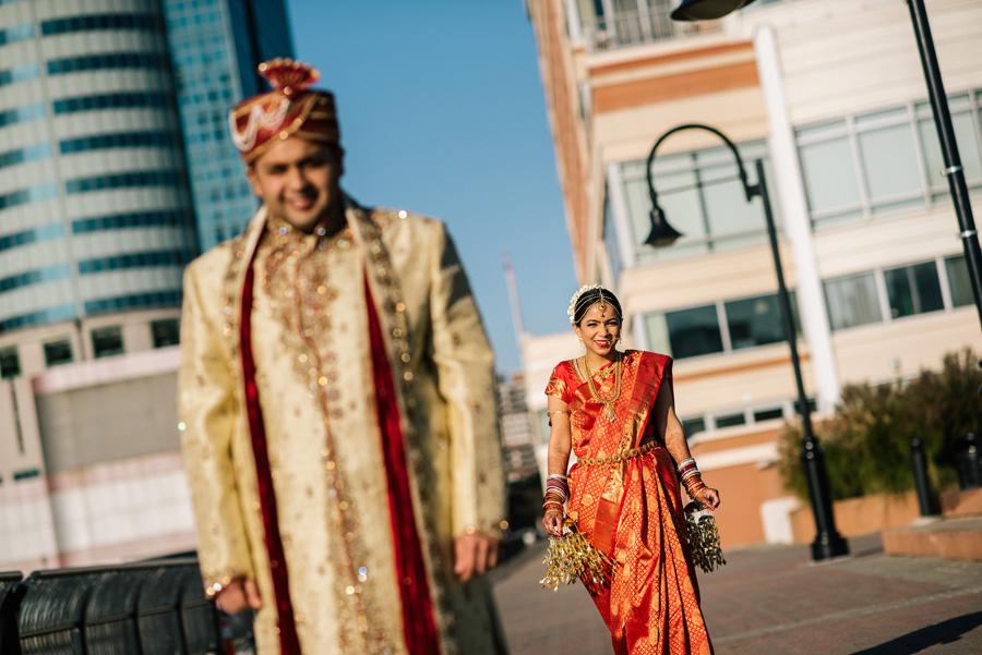 new-jersey-nj-new-york-city-nyc-boston-destination-wedding-photographer-inku-photography0026
