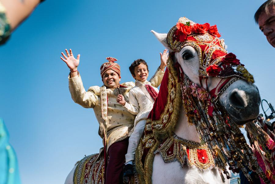 new-jersey-nj-new-york-city-nyc-boston-destination-wedding-photographer-inku-photography0029