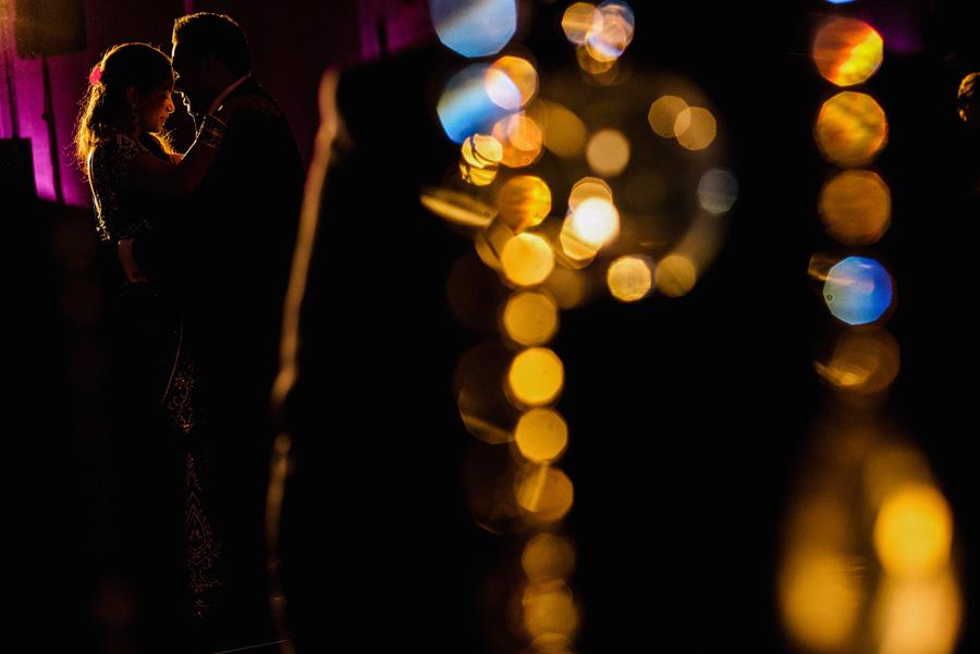 new-jersey-nj-new-york-city-nyc-boston-destination-wedding-photographer-inku-photography0054
