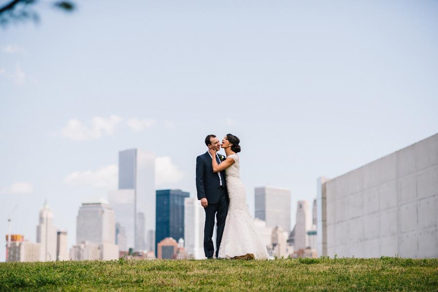 new-jersey-nj-new-york-city-nyc-boston-destination-wedding-photographer-inku-photography0059