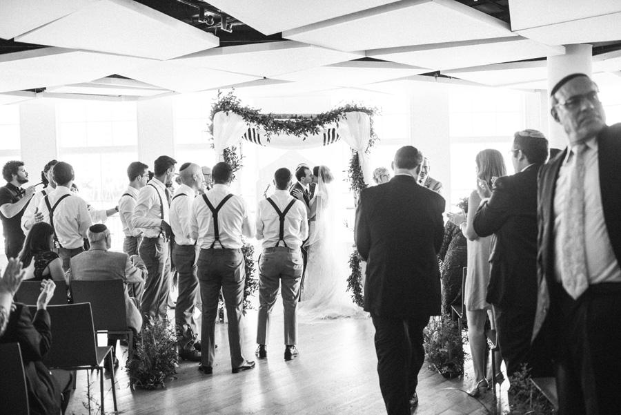 new-jersey-nj-new-york-city-nyc-boston-destination-wedding-photographer-inku-photography0067
