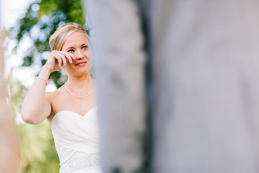 new-jersey-nj-new-york-city-nyc-boston-destination-wedding-photographer-pennsylvania-pa-philadelphia-philly-poconos-inku-photography-0085