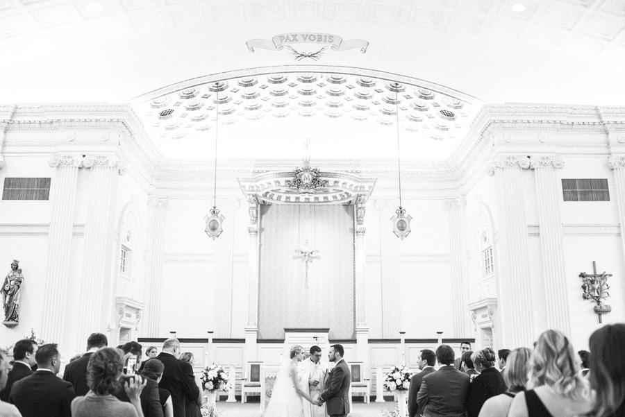 new-jersey-nj-new-york-city-nyc-boston-destination-wedding-photographer-pennsylvania-pa-philadelphia-philly-poconos-inku-photography-0106