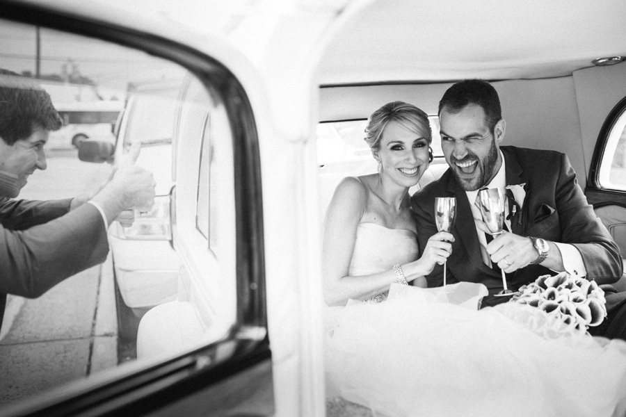 new-jersey-nj-new-york-city-nyc-boston-destination-wedding-photographer-pennsylvania-pa-philadelphia-philly-poconos-inku-photography-0107