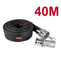 Extra Hose (40m) | Hire | Inlec