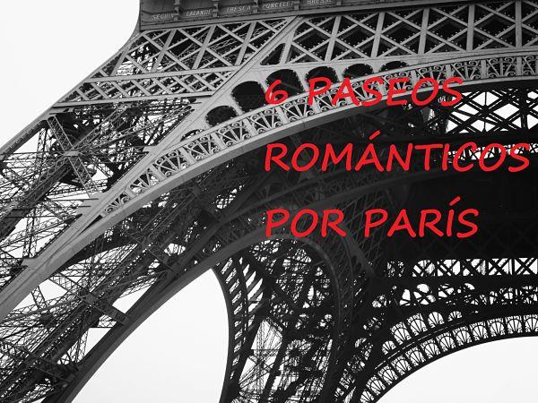 6-paseos-romanticos-por-paris