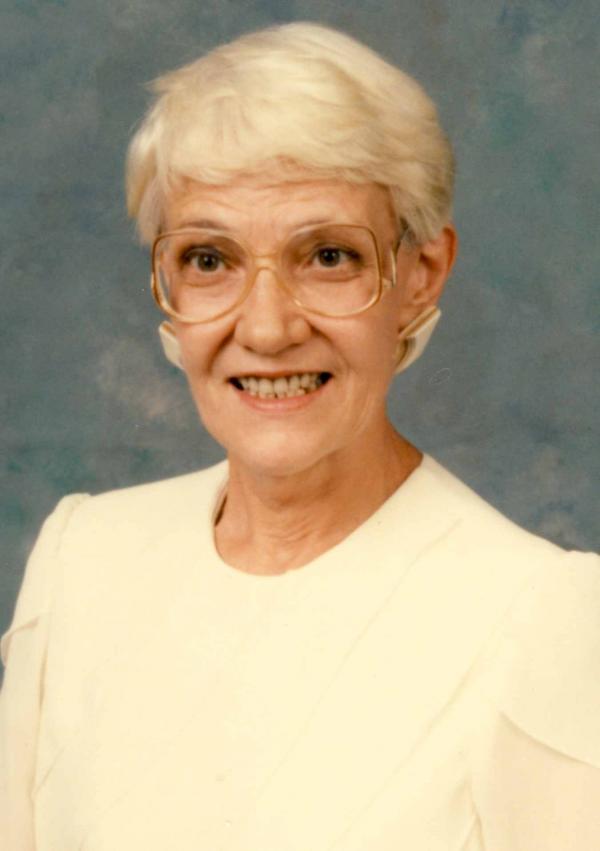 margaret johnson obituary and death notice on inmemoriam