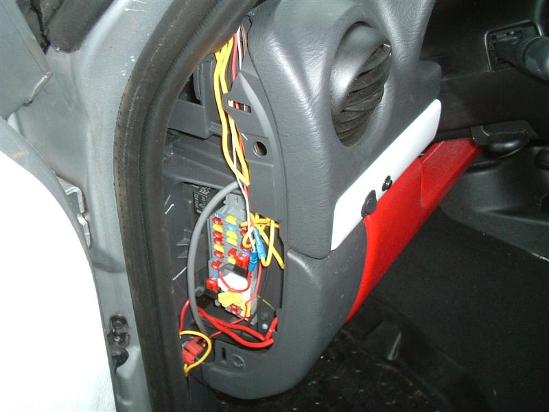 2014 Wrangler Fuse Box Location - Wwwcaseistore \u2022