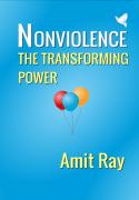Nonviolence Power