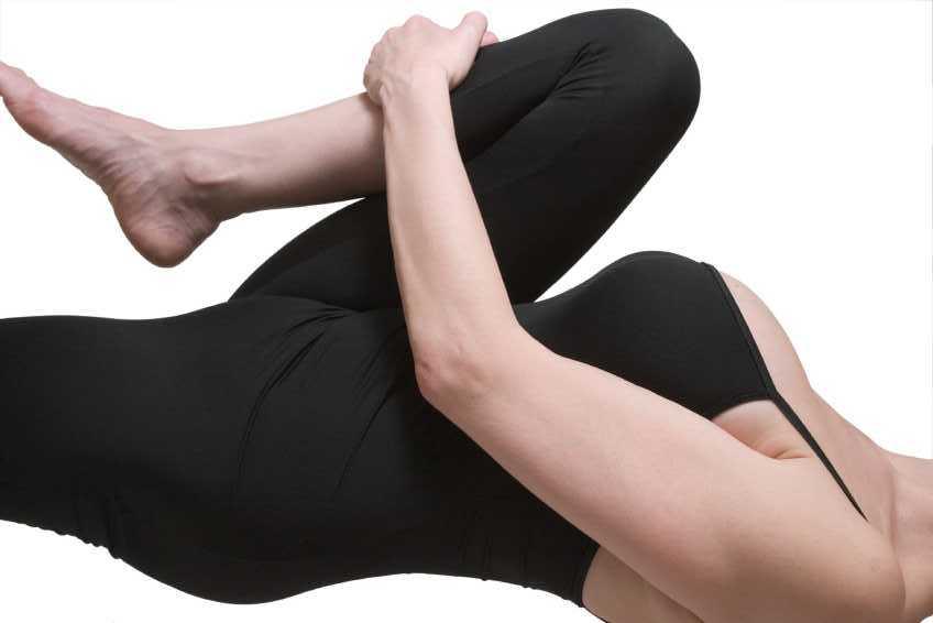 back pain Massage and Sydney