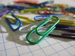 paper-clips-1240935