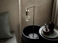 Frandsen COOL table lamp  InnoShop