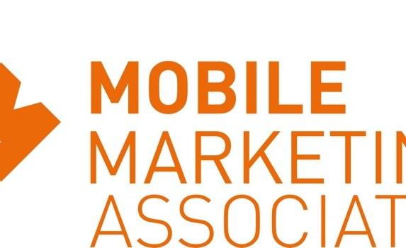 MMA: результаты исследования мобильного видео