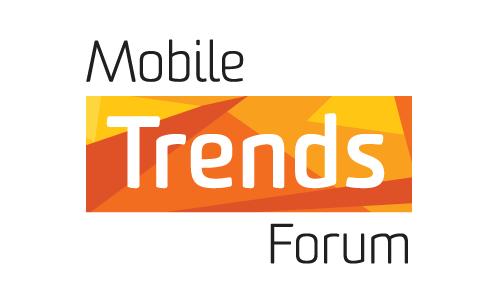 Открыта регистрация на Mobile Trends Forum (Mobile VAS & Apps Conference)