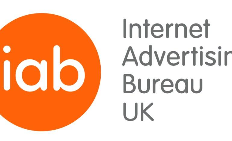 Глобальный отчет IABUK о мобильной рекламе