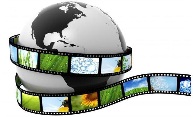 Количество просмотров мобильного видеоконтента за 2 года выросло на 400%