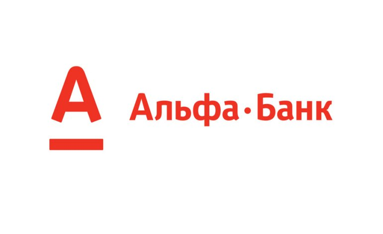 Альфа-Банк включил чат в мобильном приложении