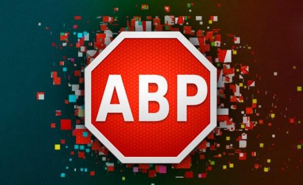 Бен Уильямс (Adblock Plus): мобильная реклама берет плохой пример с веба