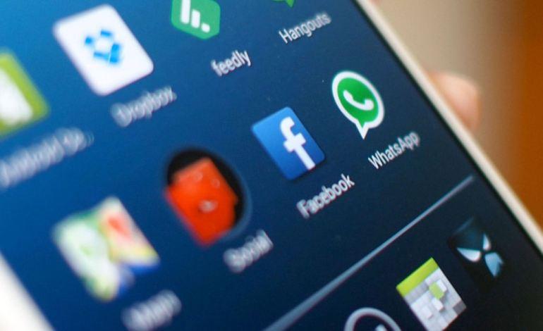 Приобретение мобильных пользователей: что работает на самом деле (отделяем обман от правды)
