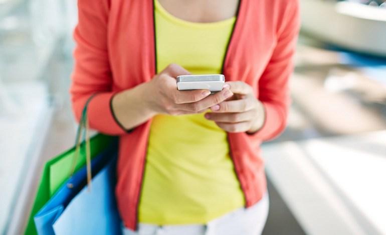 Три вывода из отчета Forrester по мобильным приложениям для ритейлеров