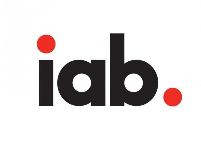 MRAID Ads SDK Tester от IAB поможет проанализировать рекламу в приложении