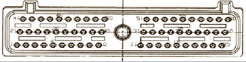 Fuse Box Diagram For 1990 Ford Mustang 5 0 - Wwwcaseistore \u2022