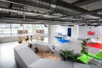 Creative Space and Innovation DNA | Innovation Management