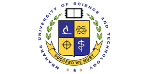 Mbarara University of Science and Technology