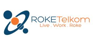 ROKE Telkom