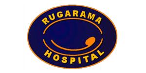 Rugarama Hospital