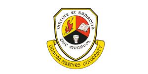Uganda martyrs university Nyamitanga