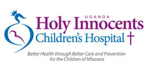 Holy innocents hospital