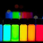 Rediscovering Spontaneous Light Emission: LEDs Could Replace Some Lasers