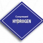 New Method Converts Organic Matter To Hydrogen Fuel Easily And Efficiently
